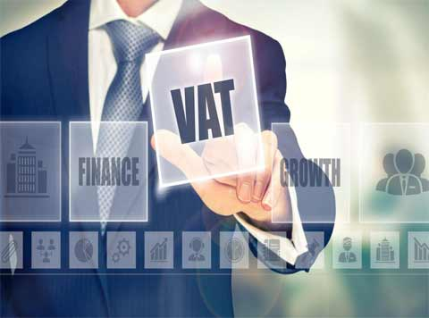 value-added-tax bahrain