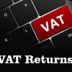 filling VAR return in UAE
